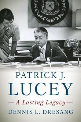 Patrick J. Lucey