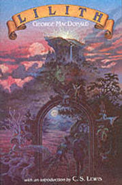 Lilith by George MacDonald