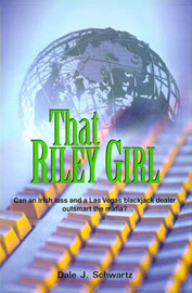 That Riley Girl by Dale J. Schwartz image