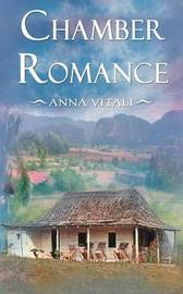 Chamber Romance by Anna Vitali image