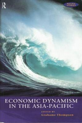 Economic Dynamism in the Asia-Pacific image