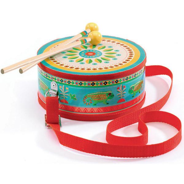 Djeco: Animambo - Drum image