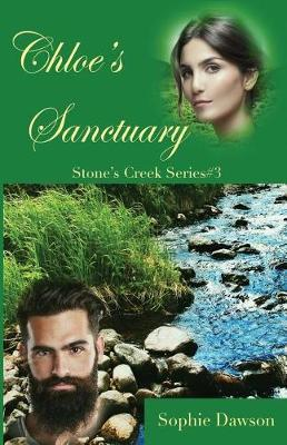 Chloe's Sanctuary by Sophie Dawson