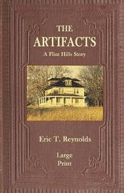 The Artifacts by Eric T Reynolds image