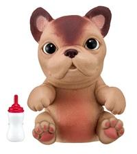Little Live Pets: OMG Pets - Pierre