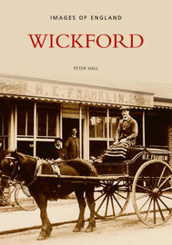 Wickford by Peter Hall image