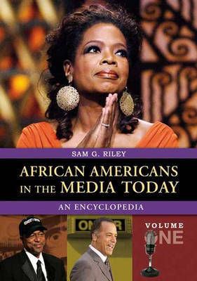 african americans in media