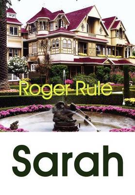 Sarah by Roger Rule image