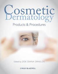 Cosmetic Dermatology image
