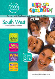 South West by Sara Lewis image