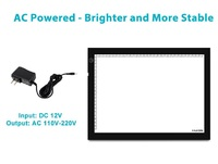 Huion - A4 LED Light Pad image