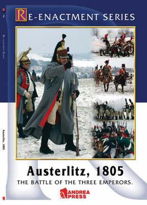 Austerlitz, 1805 image
