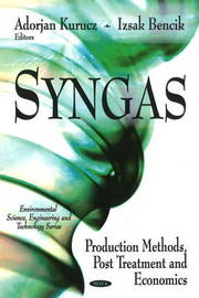 Syngas image
