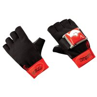 XY Pokémon Trainer Gloves with Sound Effects image