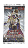 YU-GI-OH! Duelist Pack: Battle City Booster Pack