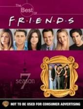 Best Of Friends - Season 7 on DVD