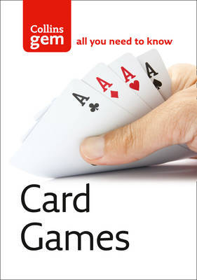 Card Games image
