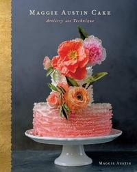 Maggie Austin Cake by Maggie Austin