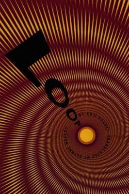 Loop by Kojie Suzuki image