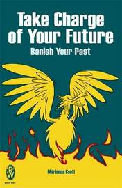 Take Charge of Your Future by Marianna Csoti image