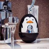 Zapi Toothbrush Sanitisers (Penguin)