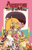 Adventure Time Vol. 6 by Ryan North