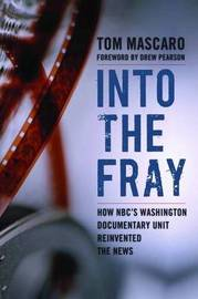 Into the Fray by Tom Mascaro