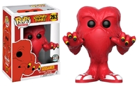 Looney Tunes - Gossamer Pop! Vinyl Figure