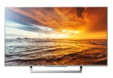 """43"""" Sony Bravia KD43X8000DS 4K HDR Android TV"""