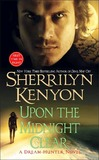 Upon the Midnight Clear (Dark Hunter #13) US Ed. by Sherrilyn Kenyon