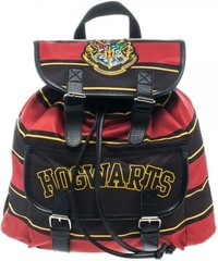 Harry Potter - Hogwarts Knapsack