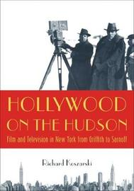 Hollywood on the Hudson image