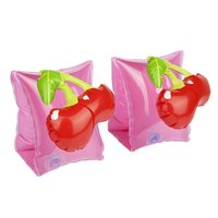 Sunnylife Arm Band Floaties - Cherry