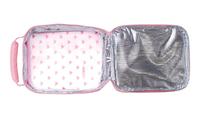 Chirpy Bird Bento Cooler Bag Chirpy Bird image