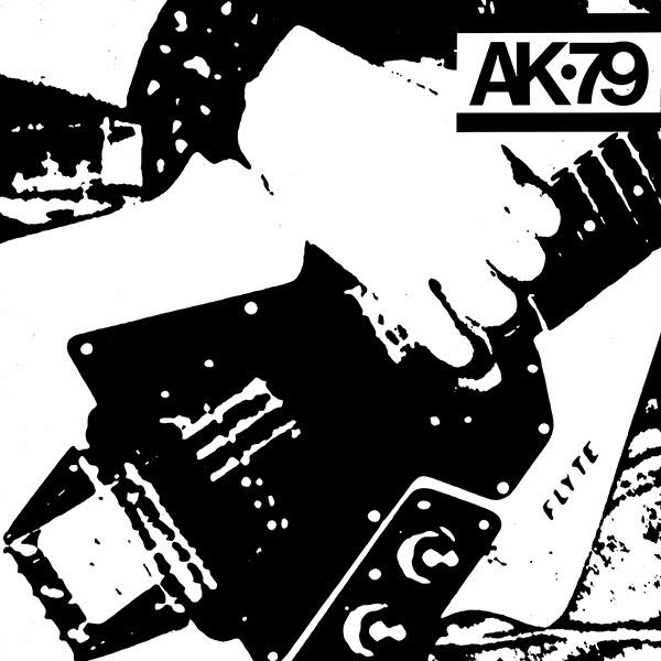 AK79 by AK79