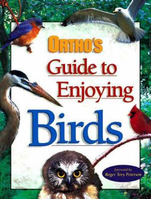 The Birds Around Us by Alice E. Mace