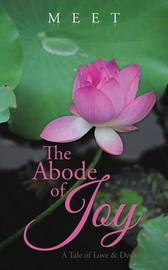 The Abode of Joy by Meet