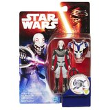 """Star Wars Rebels 3.75"""" Space Mission The Inquisitor Figure"""