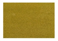 "JTT: N Scale Golden Straw - Grass Mat (50"" x 34"") image"