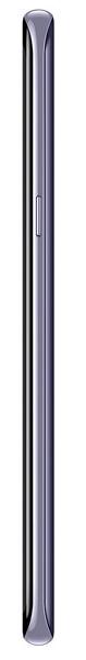 Samsung Galaxy S8+ 64GB - Orchid Grey image
