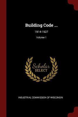 Building Code ...