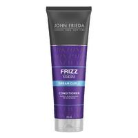 John Frieda Frizz Ease Dream Curls Conditioner (250ml)