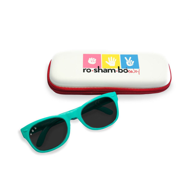 93ef5bc30a Buy Ro.Sham.Bo  Hard Glasses Case at Mighty Ape Australia