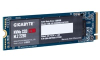 1TB Gigabyte M.2 NVMe SSD image