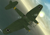 Secret Weapons Over Normandy for Xbox