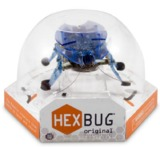 Hexbug Insects Original