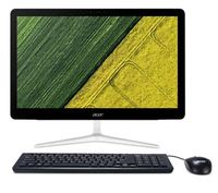 "Acer Aspire Z24-880 23.8"" All-in-One"