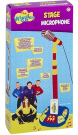 The Wiggles: Stage Microphone