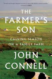 The Farmer's Son by John Connell image