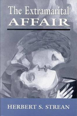 Extramarital Affair by Herbert S. Strean image